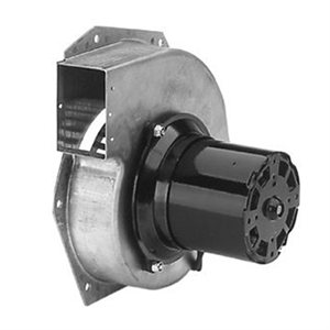 Fasco Motors Cross Over in addition 18 Hp 12 Vdc Fasco 3 Speed Air Conditioning Dc Motor Dc135 furthermore Fasco Motors Catalog besides Nutone Bathroom Fans Parts Online further 9454 150 Hp 115 Volt 9454. on greenheck replacement motors