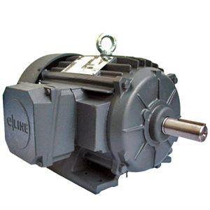 Three phase tefc motors for 15 hp 3 phase motor