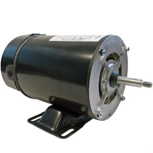 Above ground pool spa pump motors for Above ground pool pump motor