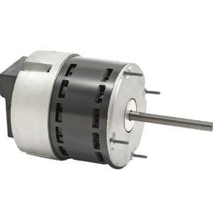 Ecm variable speed ventilation motors for Variable speed ecm motor